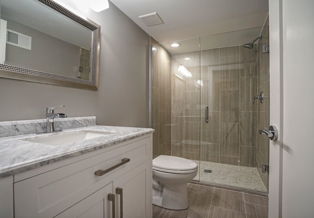Top design the best kitchen bathroom and basement - Top bathroom remodeling companies ...